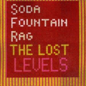 Soda Fountain Rag Foto artis