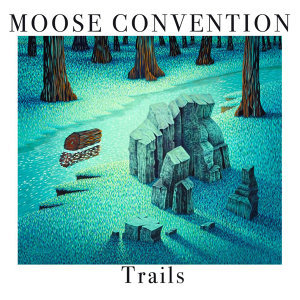 Moose Convention Foto artis