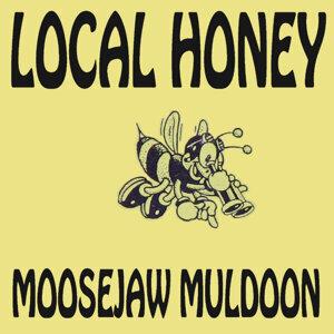 Moosejaw Muldoon Foto artis