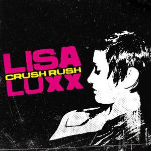 Lisa Luxx Foto artis