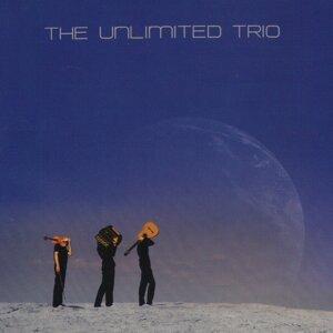 The Unlimited Trio Foto artis
