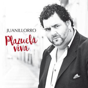 Juanillorro Foto artis