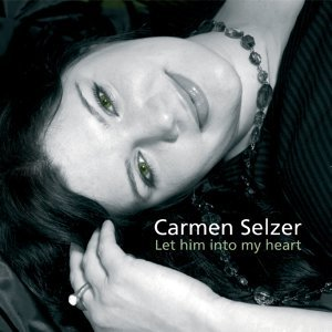 Carmen Selzer Foto artis