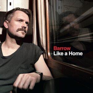 Barrow Foto artis