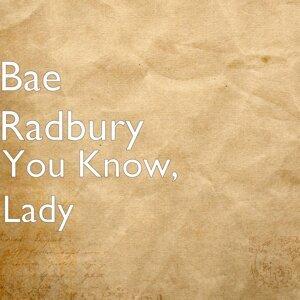 Bae Radbury Foto artis