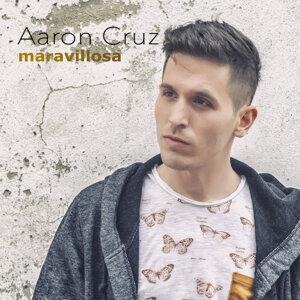 Aaron Cruz Foto artis