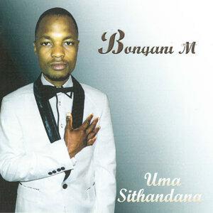 Bongani M Foto artis