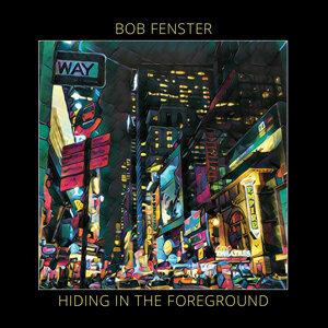 Bob Fenster Foto artis