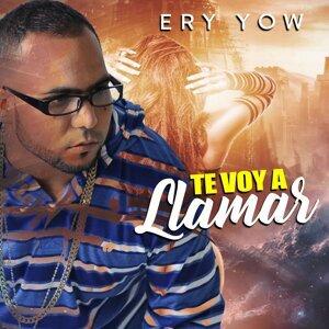 Ery Yow Foto artis