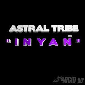 Astral Tribe Foto artis