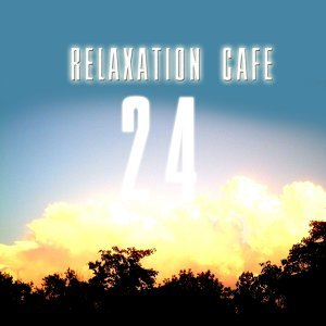 Relaxation Cafe Foto artis