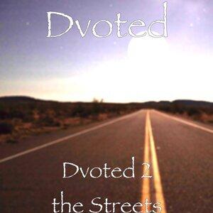 Dvoted Foto artis