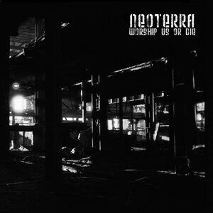 Neoterra Foto artis