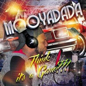 Mooyadada Foto artis