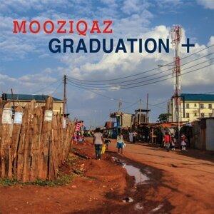 Mooziqaz Foto artis