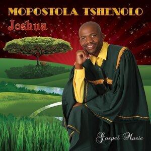 Mopostola Tshenolo Foto artis