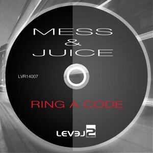 Mess & Juice Foto artis
