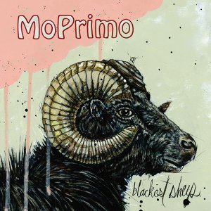MoPrimo Foto artis