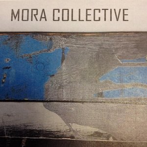 Mora Collective Foto artis
