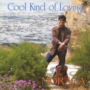 Moraga Foto artis