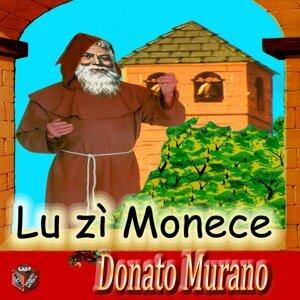 Donato Murano Foto artis