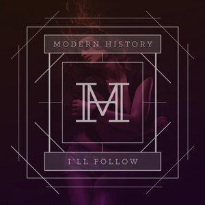 Modern History Foto artis