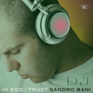 DJ Sandro Bani Foto artis