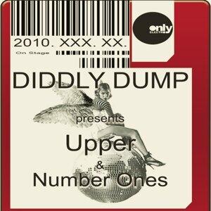 Diddly Dump Foto artis