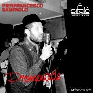 Pierfrancesco Sampaolo Foto artis