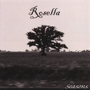 Rosella Foto artis