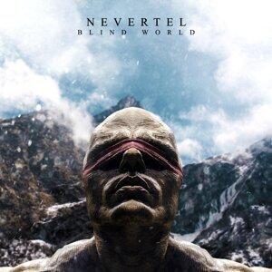 Nevertel Foto artis