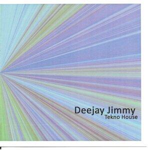 Deejay Jimmy Foto artis