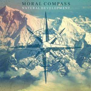 Moral Compass Foto artis