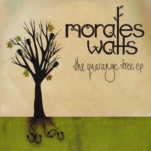 Morales/Watts Foto artis