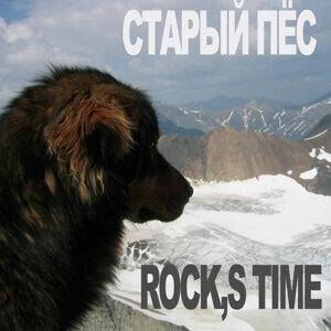 Rock,s Time Foto artis