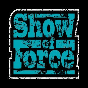 Show of Force Foto artis
