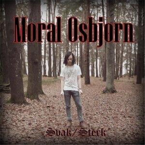 Moral Osbjorn Foto artis