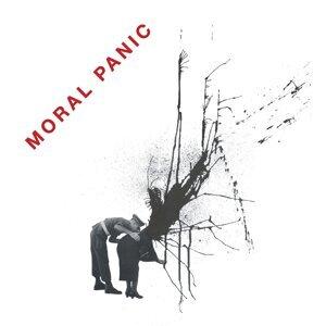 Moral Panic Foto artis