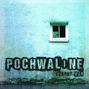 Pochwalone Foto artis