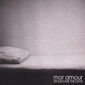 Mor Amour Foto artis