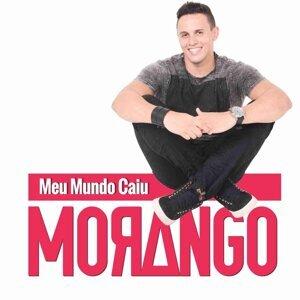 Morango Foto artis