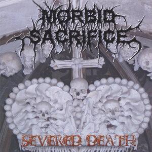 Morbid Sacrifice Foto artis