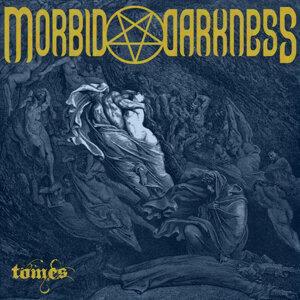 Morbid Darkness Foto artis