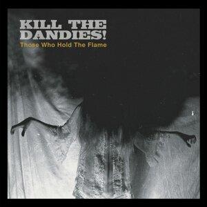 Kill The Dandies! Foto artis