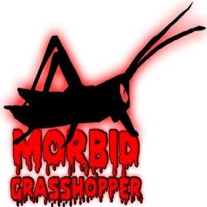 Morbid Grasshopper Foto artis