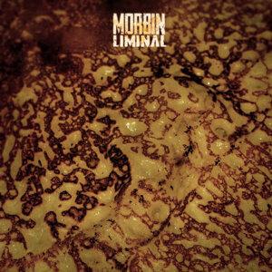 Morbin Foto artis