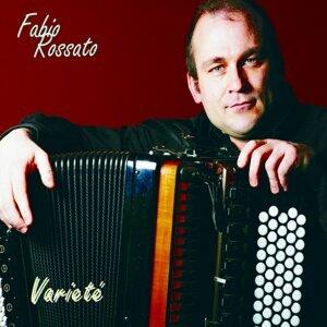 Fabio Rossato Foto artis