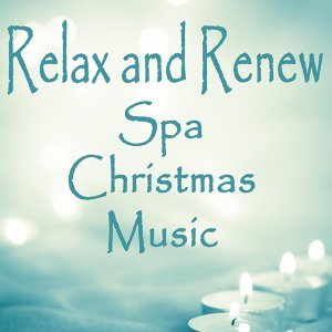 Meditation Music Zone, Relaxing Spa Music, Christmas Songs Music Foto artis