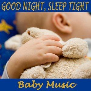 Bedtime Lullabies, Twinkle Twinkle Little Star, Smart Baby Lullabies Foto artis
