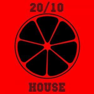PhoniLogic, Plaha.M, Pyramid Legends, Qvota, RadioTaiga, Reech pres. Y83, Rev Mond, Royal Music Paris, Shvets, Sidewalks, Skeletons, Spellrise, St. Savor, Sun&House, Sunwall, Switch Cook Foto artis